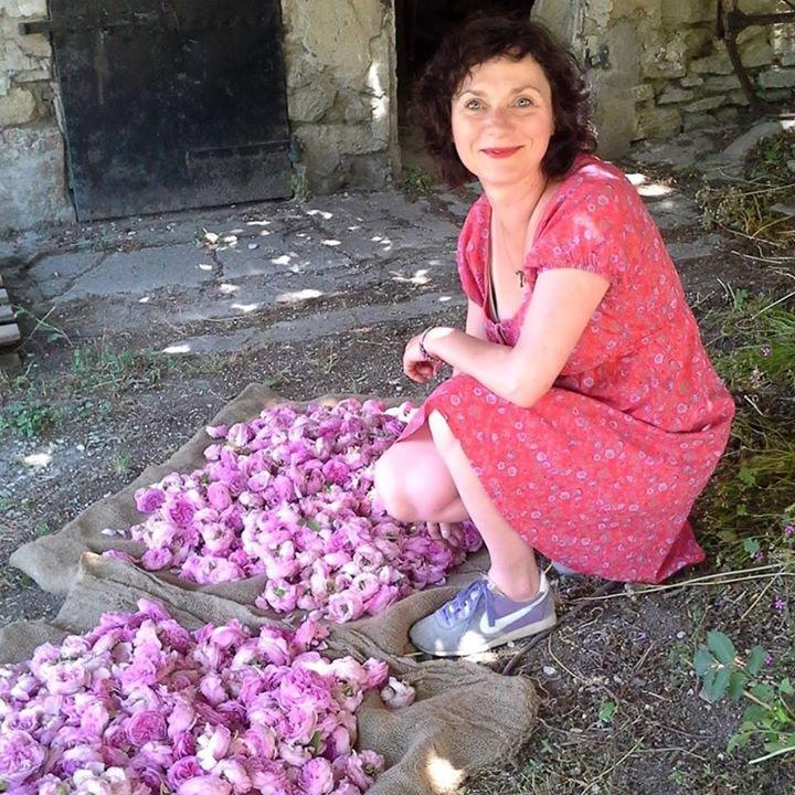 Go to Françoise Rapp's profile
