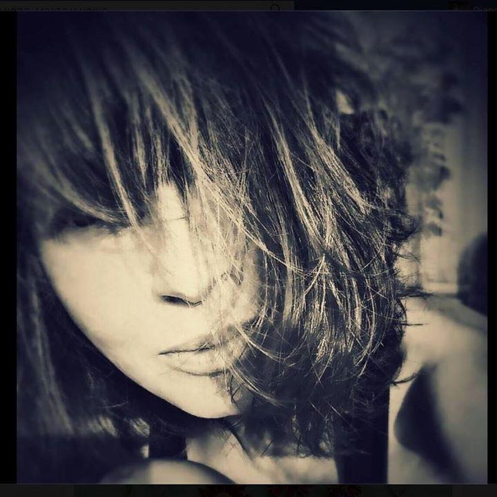 Go to Diana Kadreva's profile