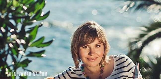 Go to Anna Ion's profile