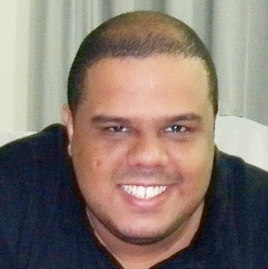 Avatar of user Matheus Rebello