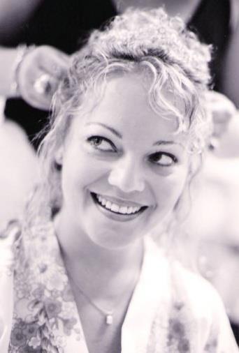 Go to Lyndy Atkinson's profile