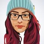 Avatar of user Ada Moisa