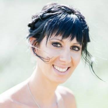 Avatar of user Stefania Kruger