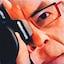 Avatar of user Henk Frings