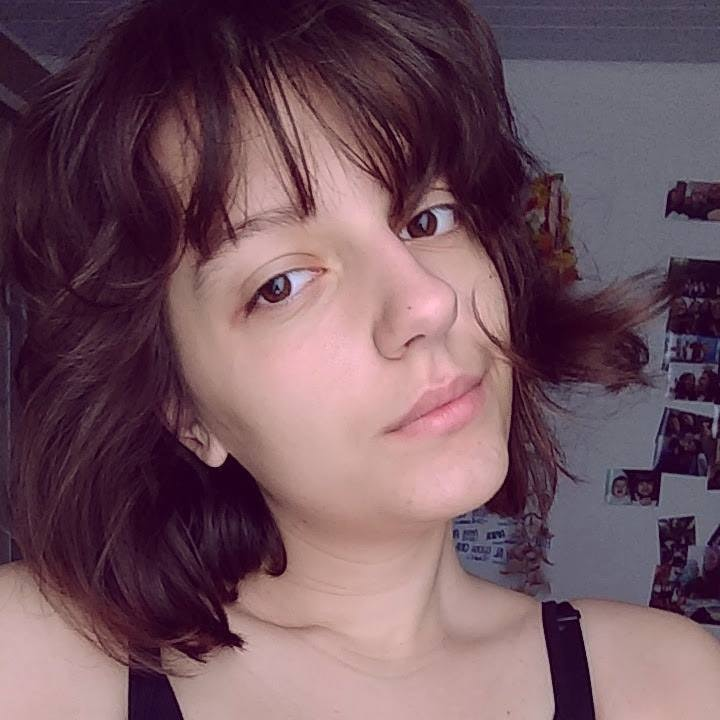 Go to Giulia Wendhausen's profile