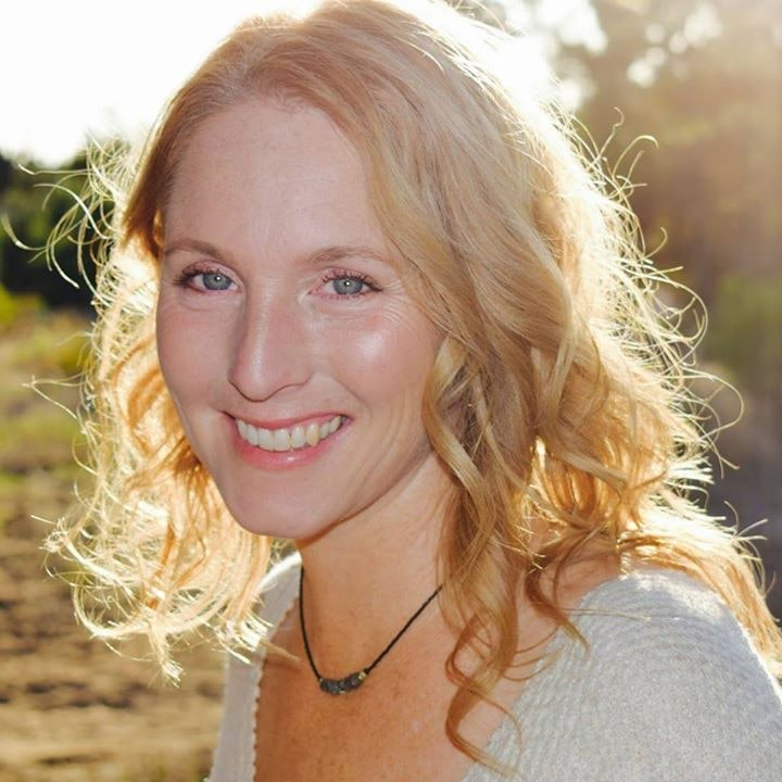 Go to Kathleen Lockyer's profile