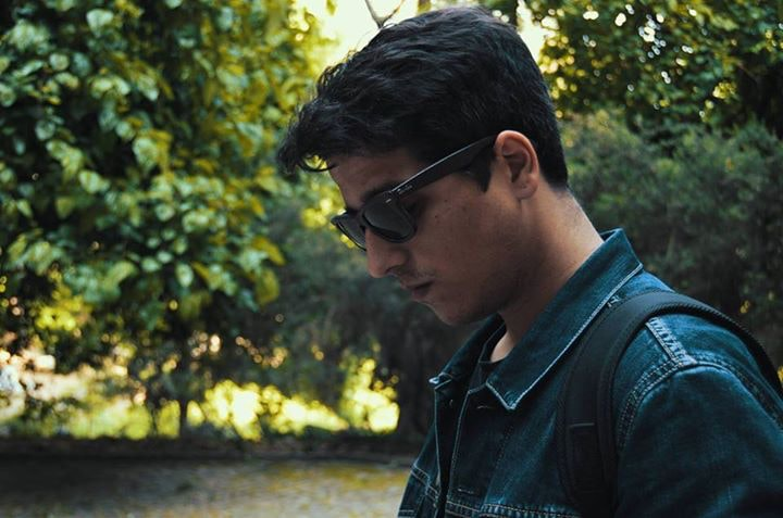 Go to Pedro Saraiva's profile