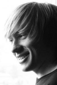 Go to Pavel Safronov's profile