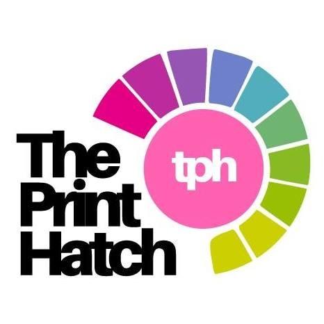 Avatar of user print hatch