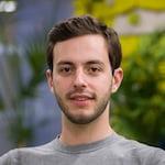 Avatar of user Nicolas COMTE