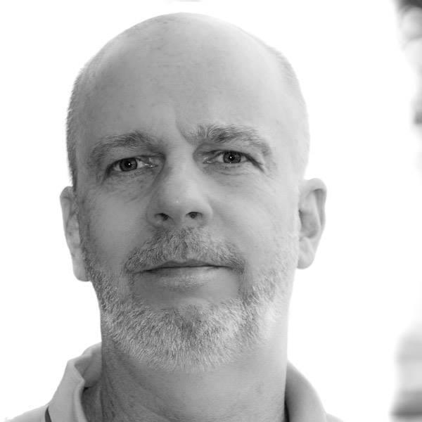 Avatar of user Richard R Schünemann