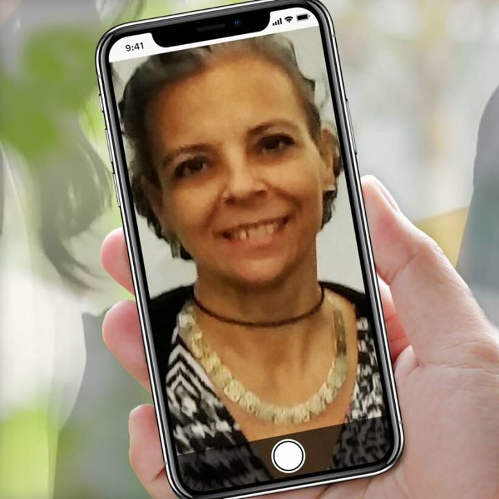 Avatar of user Coach Dutra