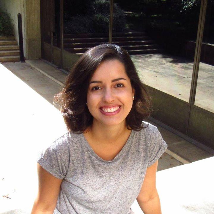 Go to Raquel Cardoso's profile