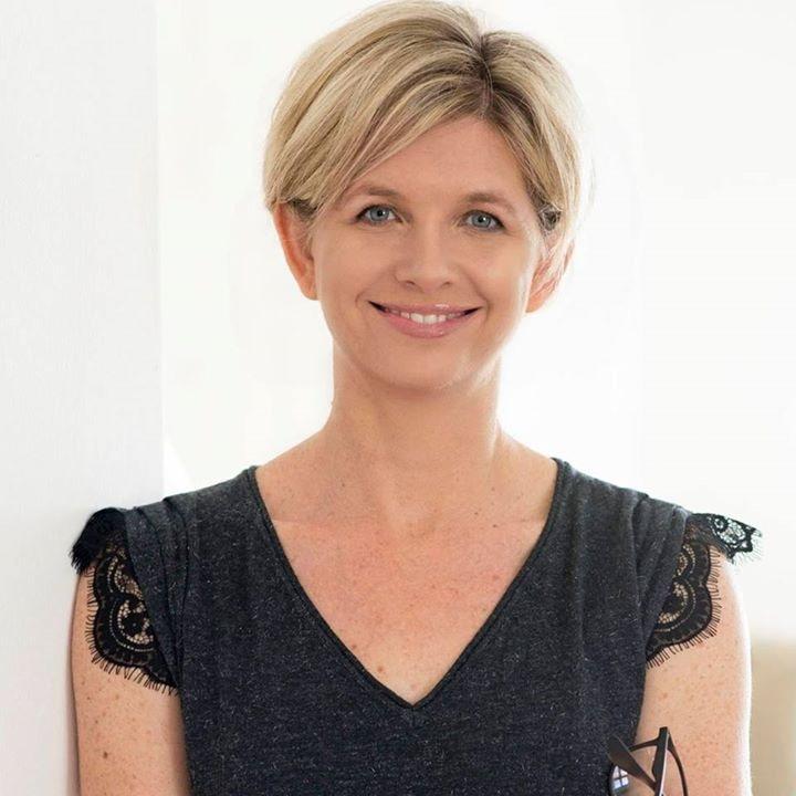Go to Claire Cork's profile