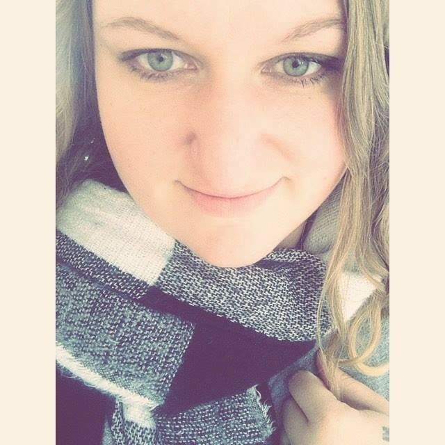 Go to Megan Jessop's profile