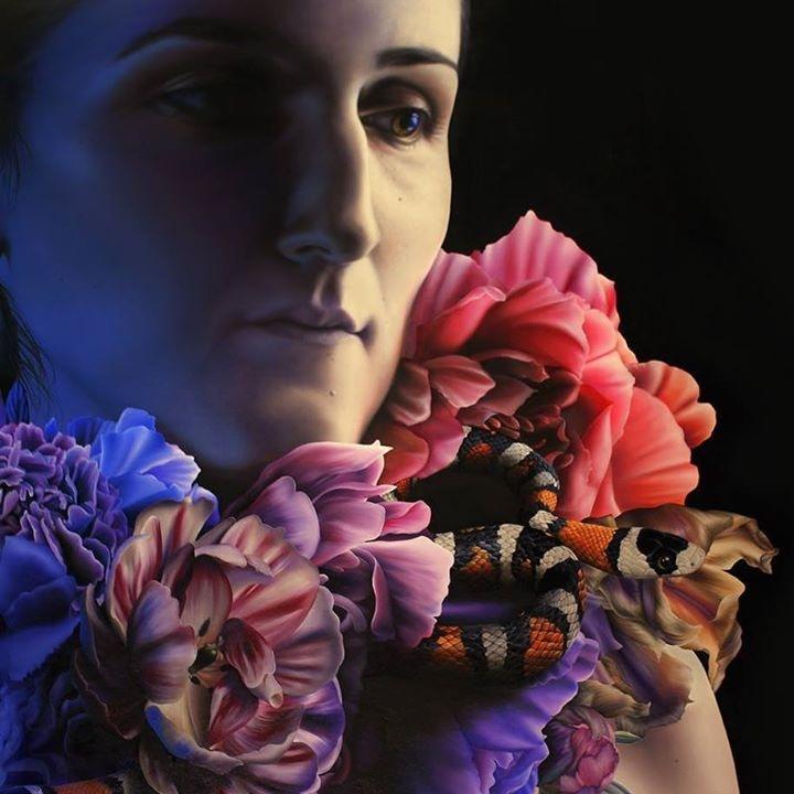 Avatar of user Simone Uriartt