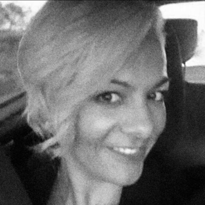 Go to Susan Del Santo's profile