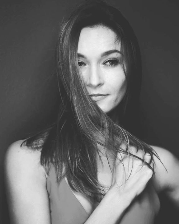 Go to Neringa Liutkevičiūtė's profile