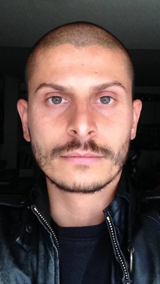 Go to Stefano Gemmiti's profile