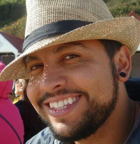 Go to Fabio Lucindo's profile