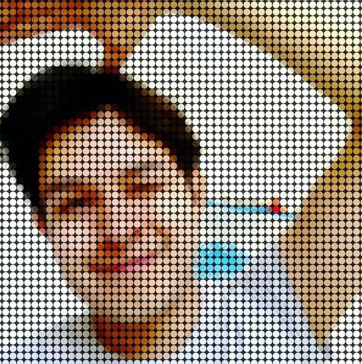 Go to Erick Avila's profile