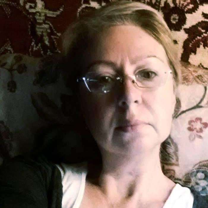 Go to marina grankova's profile