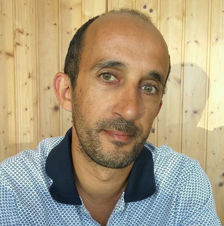 Go to Renato Cerqueira's profile