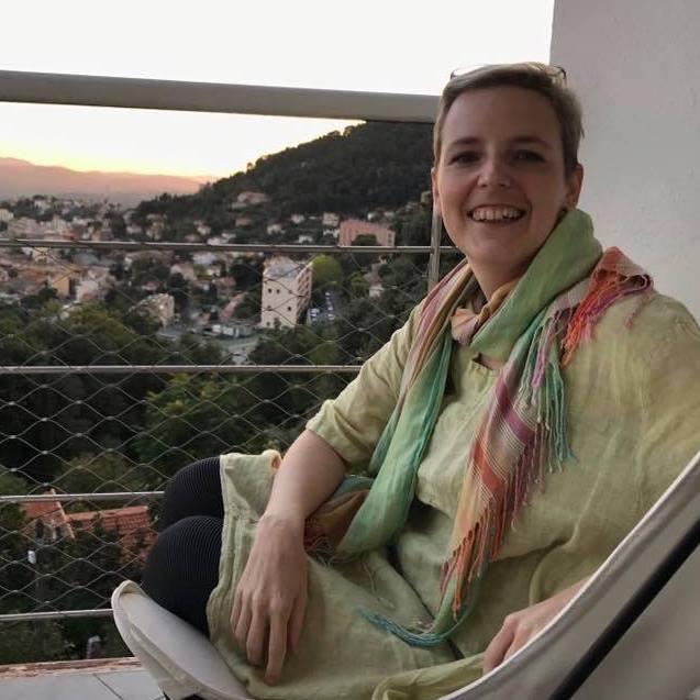 Go to Hana Bělíková's profile