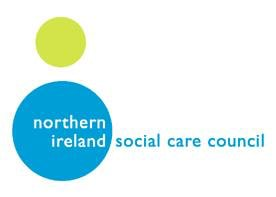 Go to NI Social Care Council's profile