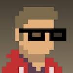 Avatar of user Jeremy Avery
