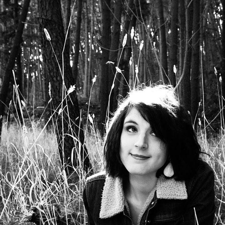 Avatar of user Celeste Horrocks