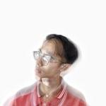 Avatar of user Ben Pham