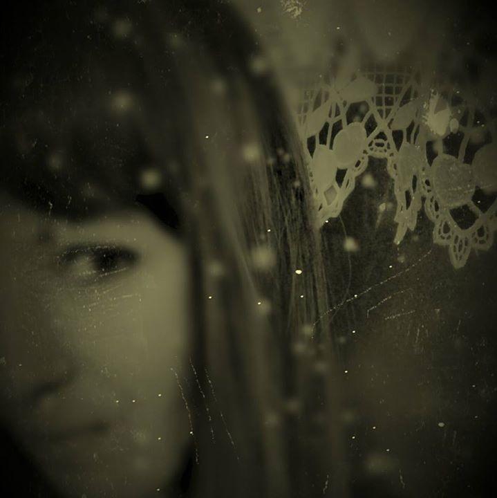 Go to Katarzyna Kopanska's profile