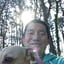 Avatar of user George Kao