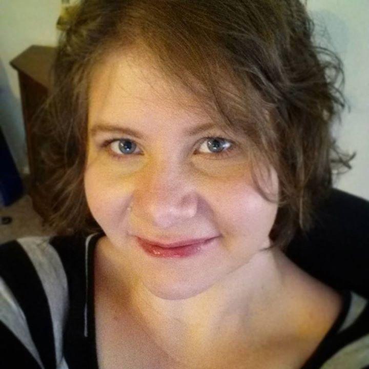 Go to Erin Sawford's profile