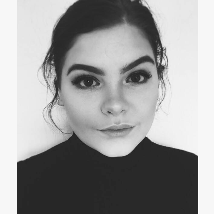 Go to Laura Brodersen's profile