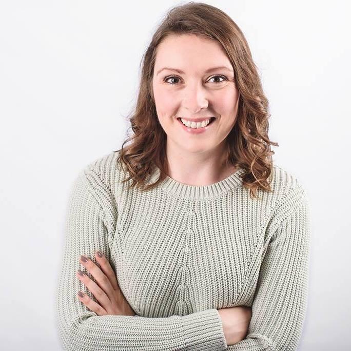 Go to Emma O'Connell's profile