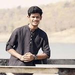 Avatar of user Tanishq Tiwari
