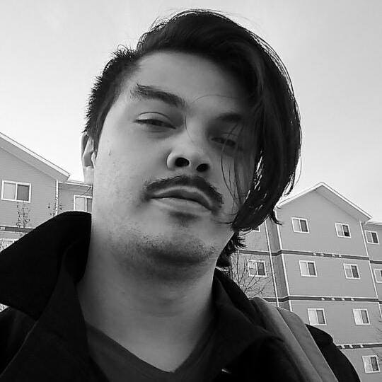 Avatar of user Chris Tweten