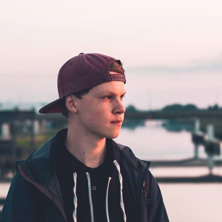Go to Jorik Kleen's profile