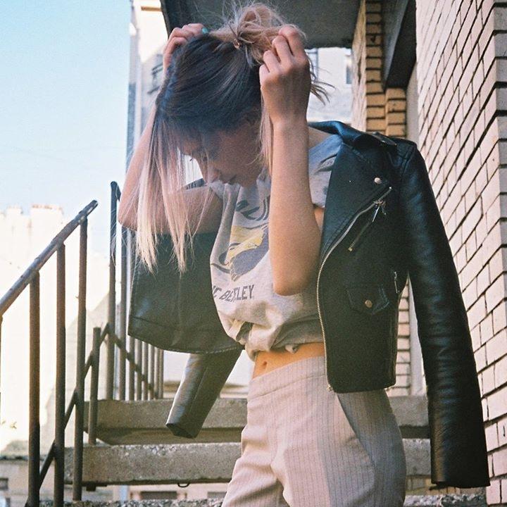 Go to Kate Brik's profile