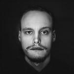 Avatar of user Joakim Nådell