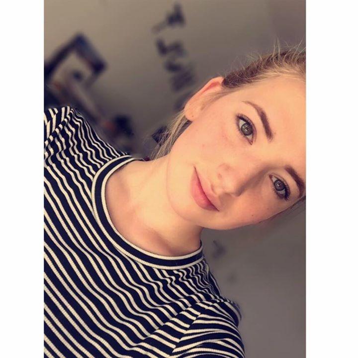 Go to Johanna Söllner's profile