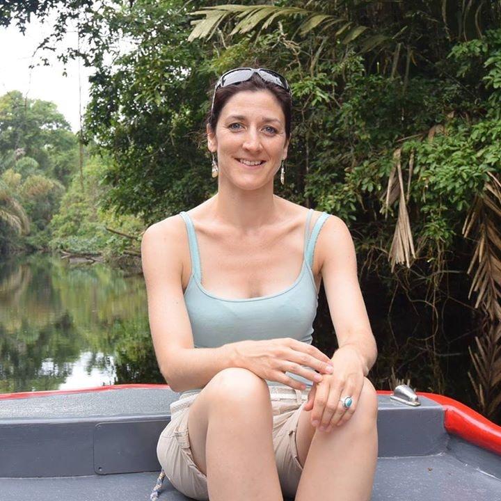 Go to Emilie Jacquemier's profile