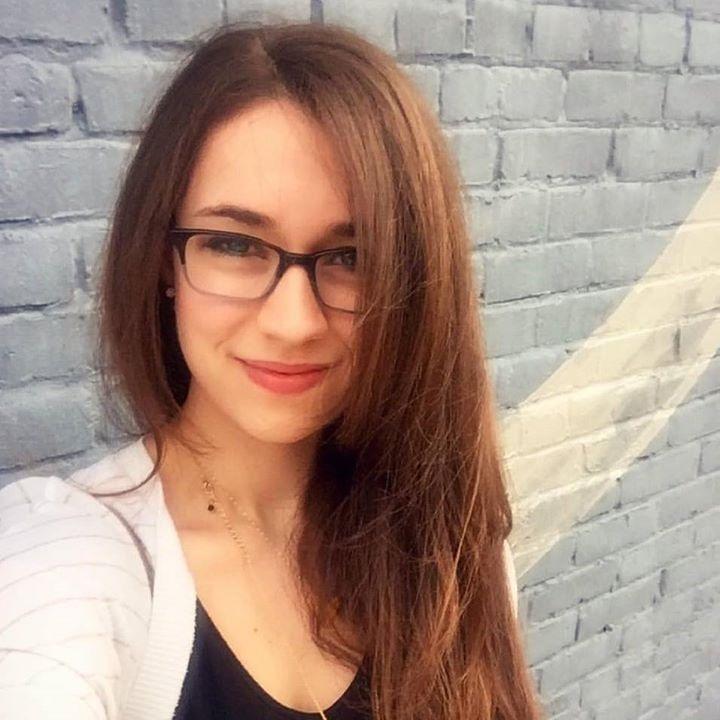 Go to Rhea Starns's profile