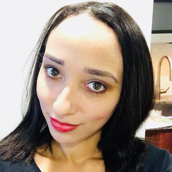 Go to Jessica Singh's profile