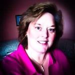 Avatar of user Diane Baker