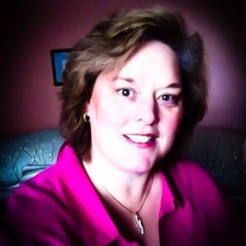 Go to Diane Baker's profile