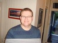 Go to John Shearer's profile