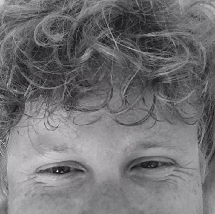 Go to Linus Nyström Bertholdsson's profile